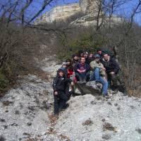 Крим 2011(весна)