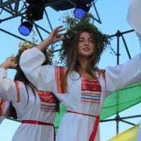 Свято Івана Купали 2016