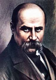 Картинки по запросу картинки шевченко тарас