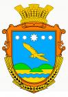 Великобілозерська -