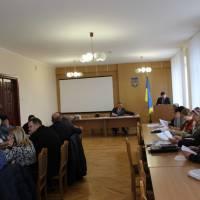 Засідання Асоціації (2)