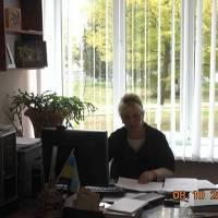 Комісія поновлення прав  реабілітованих