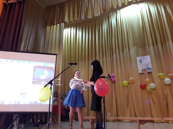 Novokalynivska dytiacha muzychna shkola, zvit,2019_9