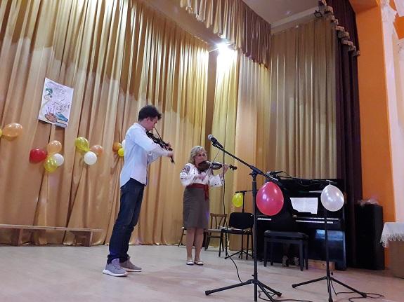 Novokalynivska dytiacha muzychna shkola, zvit,2019_24