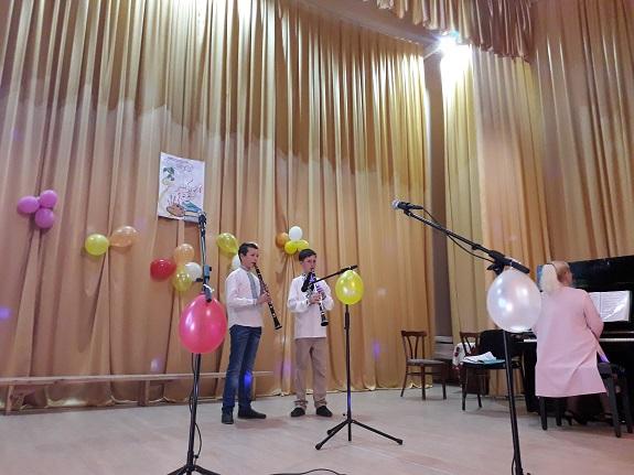 Novokalynivska dytiacha muzychna shkola, zvit,2019_36