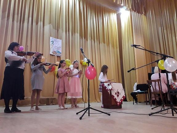Novokalynivska dytiacha muzychna shkola, zvit,2019_34