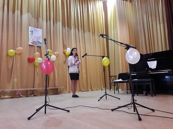 Novokalynivska dytiacha muzychna shkola, zvit,2019_33