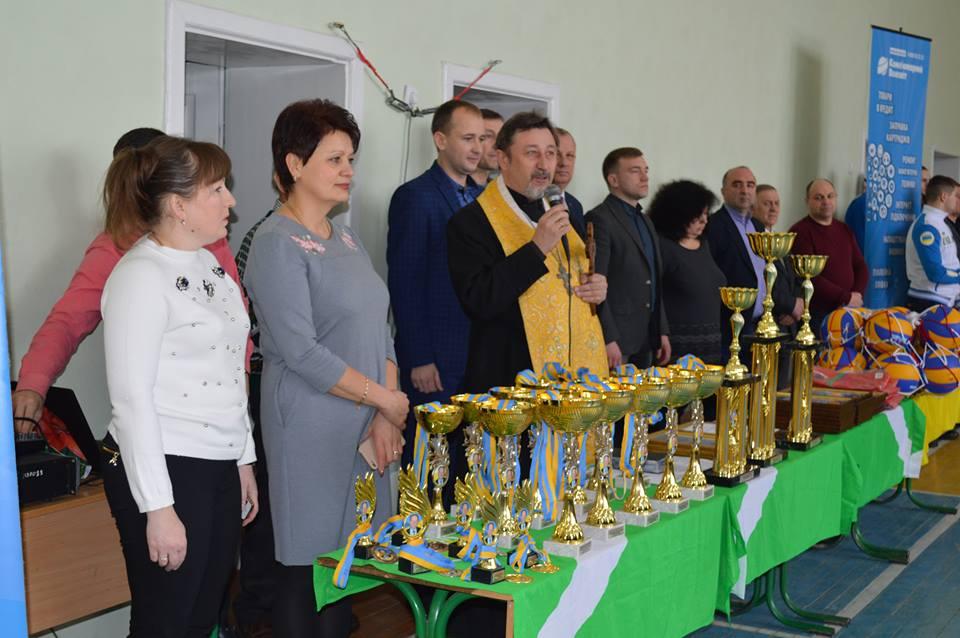 Spartakiada_Novoralyniv_OTG_2018_4.jpg