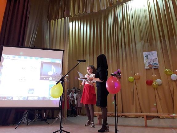 Novokalynivska dytiacha muzychna shkola, zvit,2019_7