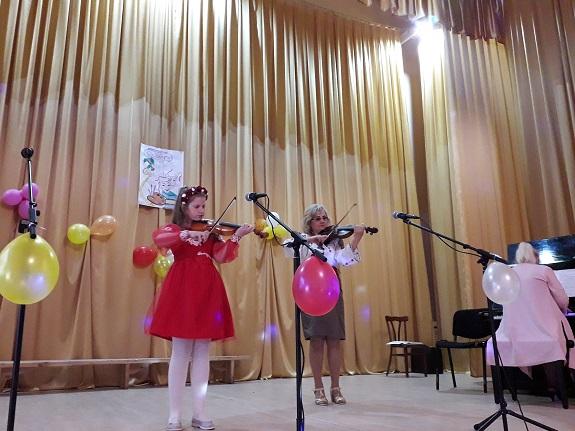 Novokalynivska dytiacha muzychna shkola, zvit,2019_16
