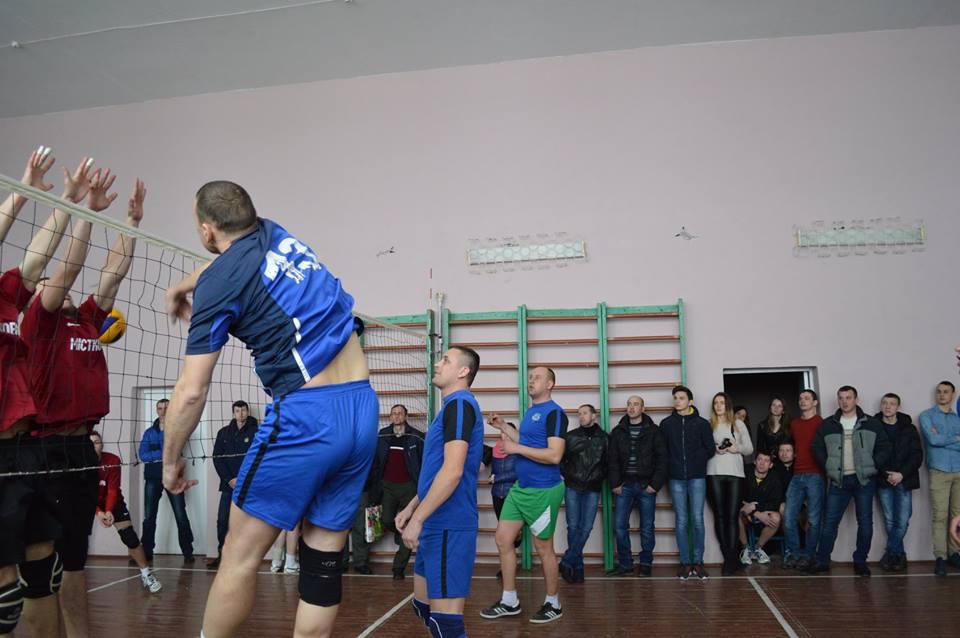 Spartakiada_Novoralyniv_OTG_2018_9.jpg