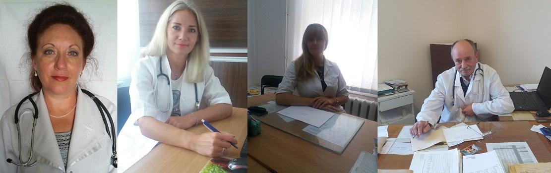 Медична спільнота Новокалинівської ОТГ звертається до всіх мешканців та гостей нашої громади!!!