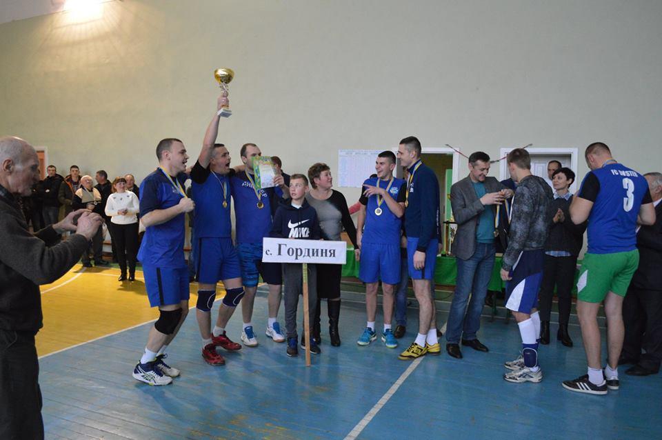 Spartakiada_Novoralyniv_OTG_2018_23.jpg