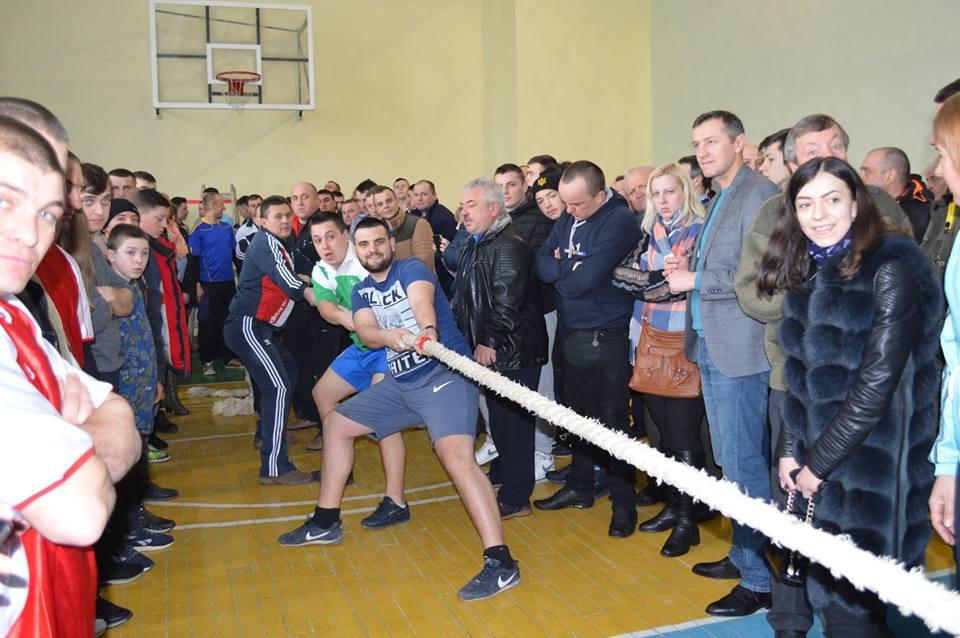 Spartakiada_Novoralyniv_OTG_2018_5.jpg