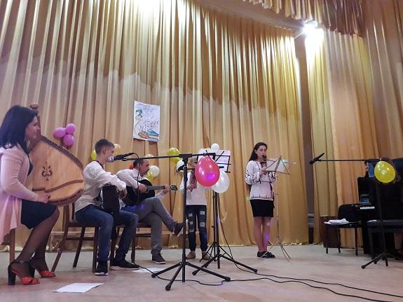 Novokalynivska dytiacha muzychna shkola, zvit,2019_39