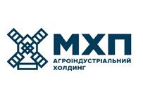 """Povidomlennia TOV """"Zakhid-Ahro MKhP"""" pro obpryskuvannia posiviv ozymoi pshenytsi ta kukurudzy v s. Kalyniv z 09.05.2019 po 23.05.2019 roku."""