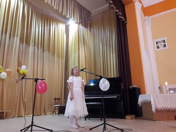 Novokalynivska dytiacha muzychna shkola, zvit,2019_30