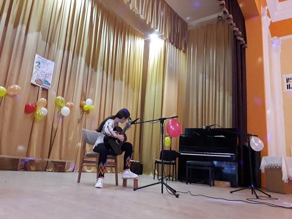 Novokalynivska dytiacha muzychna shkola, zvit,2019_21