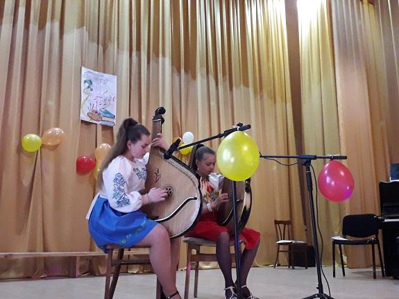 Novokalynivska dytiacha muzychna shkola, zvit,2019_18