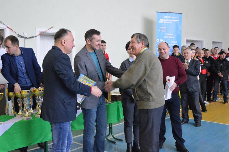 Spartakiada_Novoralyniv_OTG_2018_20.jpg