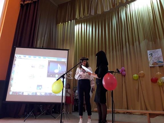 Novokalynivska dytiacha muzychna shkola, zvit,2019_11
