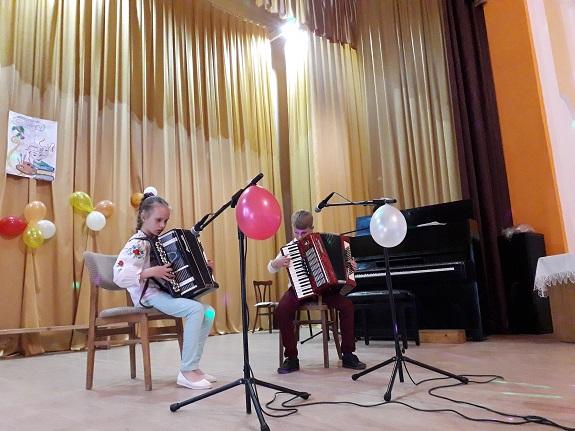 Novokalynivska dytiacha muzychna shkola, zvit,2019_23