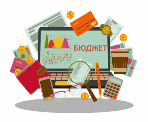 Biudzhet na 2021 rik Novokalynivskoi OTH