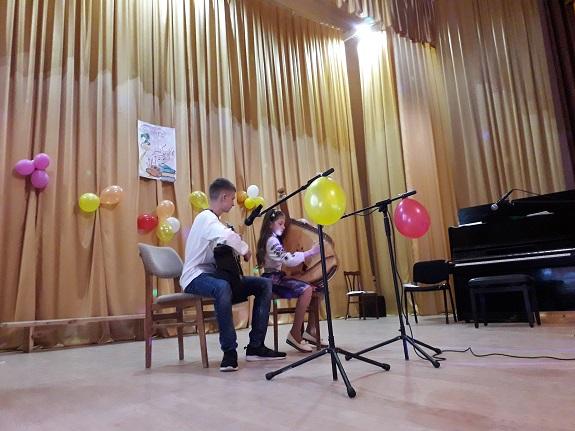 Novokalynivska dytiacha muzychna shkola, zvit,2019_19