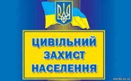 Sambirskyi RV HU DSNS Ukrainy u Lvivskii oblasti