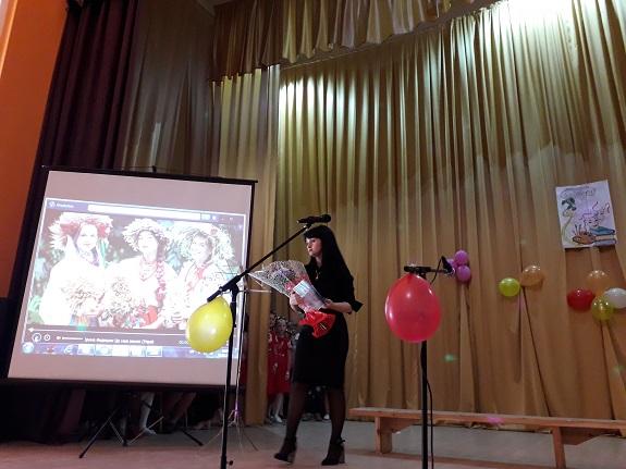 Novokalynivska dytiacha muzychna shkola, zvit,2019_13