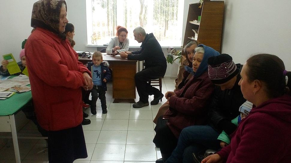 medoglyad_mala_bilyna_novkalyniv_otg 2019