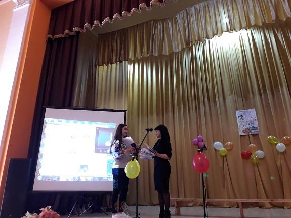 Novokalynivska dytiacha muzychna shkola, zvit,2019_1