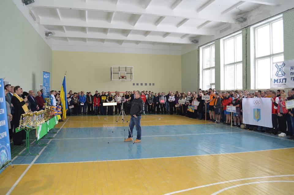 Spartakiada_Novoralyniv_OTG_2018_5.1.jpg