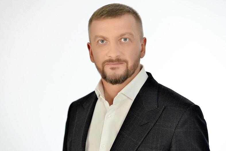 Novokalynivska OTH Konsultuie Ministr yustytsii Ukrainy
