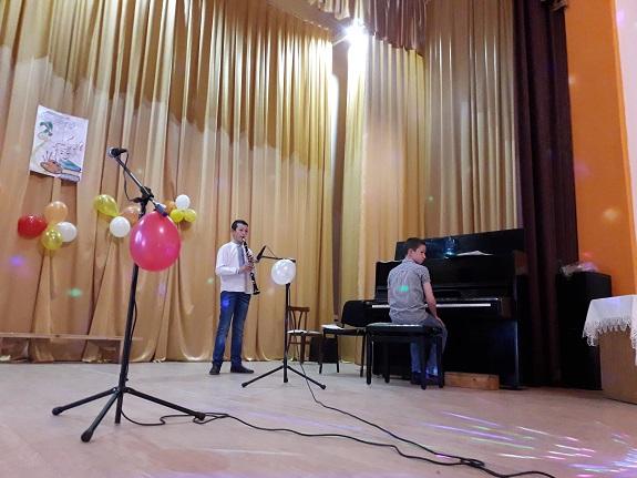 Novokalynivska dytiacha muzychna shkola, zvit,2019_17