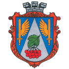 Новокалинівська -