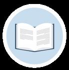 Новокалинівський опорний заклад загальної середньої освіти -