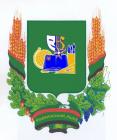 Медвинський ліцей Медвинської сільської ради Київської області -