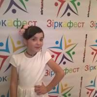 Хомич_Тетяна