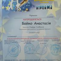 Бойко_Анастасiя