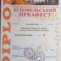 Ковал_чук_Алiна