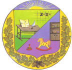 Дубенська початкова школа Дубенської міської ради Рівненської області -