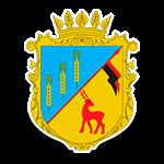 Герб - Козівська районна рада
