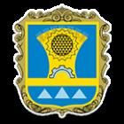 Михайло-Лукашівська -
