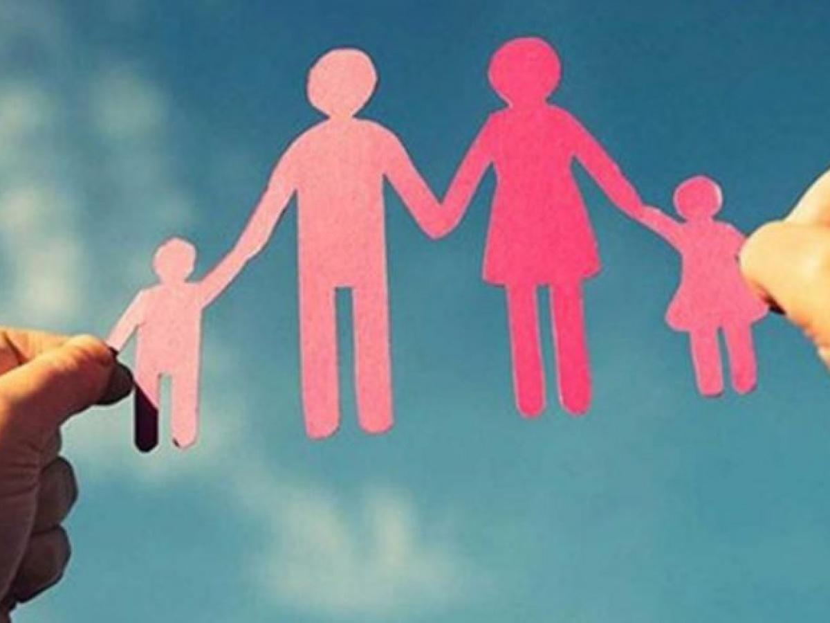 Служба у справах дітей виконавчого комітету Андріївської селищної ради інформує про проведену роботу