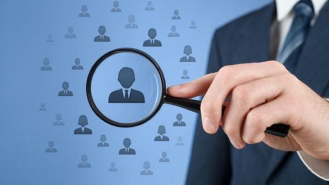 Увага! З 1 липня 2021 року розпочато інспектування з питань виявлення незадекларованих працівників!