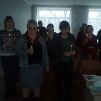 Герої Небесної Сотні назавжди змінили на Україну