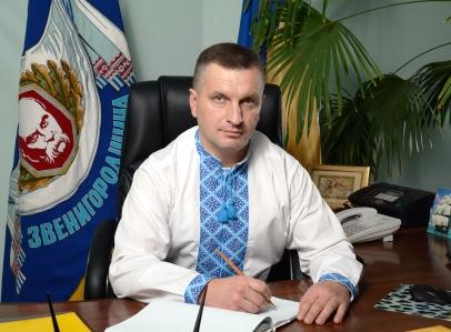 Петрович на сайт