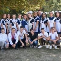 Звенигородська загальноосвітня школа-інтернат спортивний ліцей
