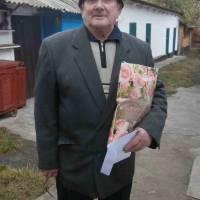 Слинько Іван Афанасійович